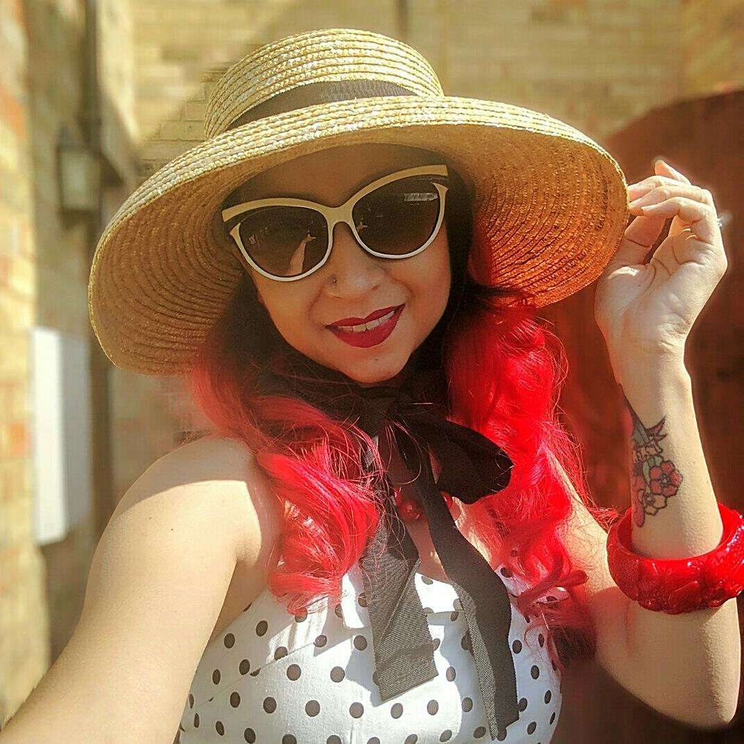 1507acb11bb0c7 ASOS, Fashion, Hats, Reviews, SS19